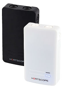 Systec Therm - SMARTBOX