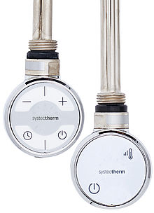 Systec Therm AG