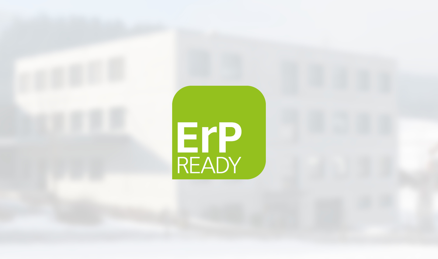 Systec Therm - Ökodesign-Richtlinie (ErP)